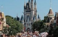 Top 10 Tips for Visiting Disney World In The Peak Season