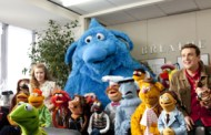 Are The Muppets Making A Comeback?