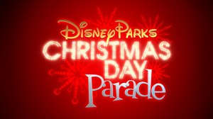 disney-parks-christmas-day-parade