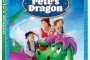 Disney World Date Night:  Magic Kingdom Edition