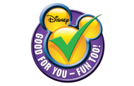 Mickey Check Helps Parents Make Healthy Choices on the Disney Cruise Line