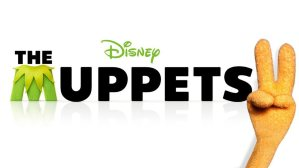 the-muppets-2-banner