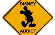 Top 10 Ways to Know If You're an Disney Addict: Part 2
