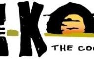 Jiko, The Cooking Place presents May Wine Dinner