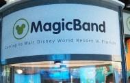 Disney World Gossip Roundup - Magic Bands, Rapid Refill, and Resort Fridges