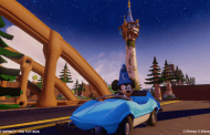 New Disney Infinity Toy Box Downloads