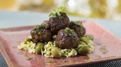 Three-Meat-Meatballs-0710ZX_0201JD-640x353