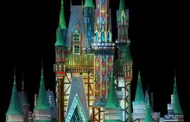 Holiday Limited Time Magic at Disney World now through January