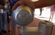 Epcot Testing Restrictions on Fastpass+