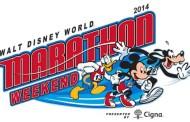 Walt Disney World Marathon Weekend presented by Cigna Brings Runners to Central Florida