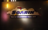 Soarin' at Walt Disney World may be getting an update