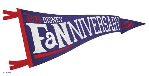 Fanniversary