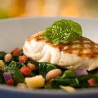 Healthy Food Magic Kingdom 3