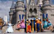 Top Ten Stage and Live Performance Shows at Walt Disney World
