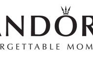 PANDORA Jewelry and Disney Announce New Partnership