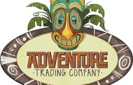 Adventure Trading Company Says Goodbye to Disneyland