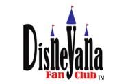 6 Reasons Why You Should Join The Disneyana Fan Club