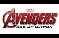 Have you seen the new Avengers: Age of Ultron Trailer?
