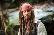 Pirates of the Caribbean 5 Newest Release Date Announced