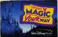 Is Disney Park Hopper Really Worth It?