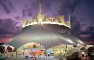 La Nouba - Downtown Disney, Orlando - Fall Ticket Special