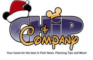 Merry Christmas from all of us here at Chip and Company