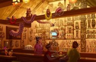 Trader Sam' Grog Grotto is coming to Walt Disney World!