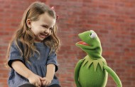 New Muppets Short Series Coming to Disney Junior