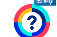The Disney Inquizitive App gets an Update