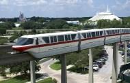 15 Tips and Tricks for Mastering Disney World Transportation