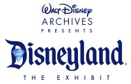 The Walt Disney Archives Returns to D23 EXPO with
