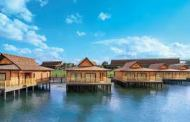 Special Offer: 35% off Disney's Polynesian Villas for Disney Visa Cardholders