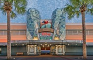 Magic of Disney Animation will Close Soon