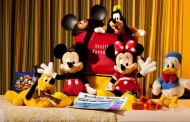 In-Room Surprises Make Disney Trips Even More Magical!