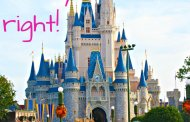 Choosing which Disney Vacation options is right for you