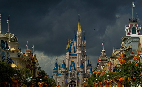 What you NEED to know about Hurricane Season at Walt Disney World