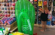 Havaianas and Disney Announce New Relationship