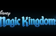 Disney Interactive and Gameloft Announce Disney Magic Kingdoms for Smartphones and Tablets