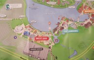 Two New Restaurants Could be on Their Way to Disney Springs