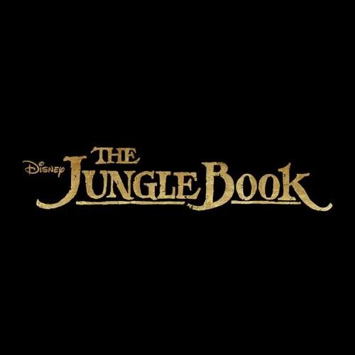 Sneak peek of Disney's Live Action Jungle Book