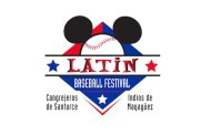 Tickets On Sale for Latin Baseball Event at ESPN Wide World of Sports Complex at Disney