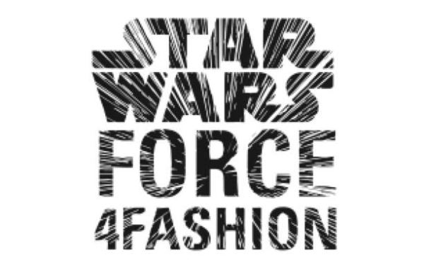 The Force Awakens Fashion World with Charity Initiative