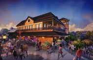 STK Orlando Will Open