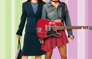 Freaky Friday Hits The Stage In October 2016
