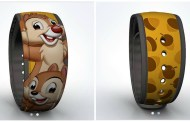 Our Favorite MagicBand Round Up