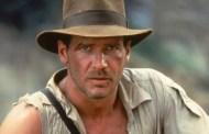 Fifth Indiana Jones Film Is Confirmed