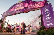 Disney's Princess Half Marathon Winner is in!