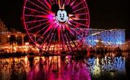 Disneyland Resort Date Night Ideas