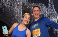 PhotoPass Joins Forces with RunDisney