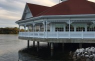 Narcoossee's Restaurant to Offer New Wishes Fireworks Viewing Location
